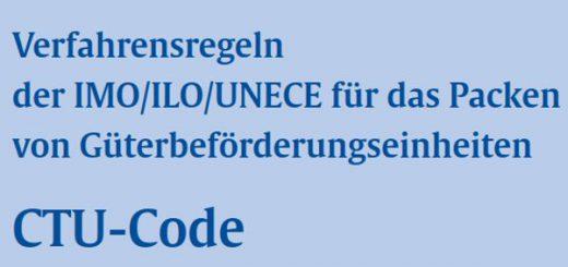 CTU-Code